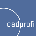 CADprofi 2021.07 Build 210221 Crack With Keygen [Latest] Full Version Free Download